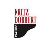 Fritz Dobbert