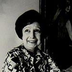 Magda Tagliaferro: a criadora das masterclasses