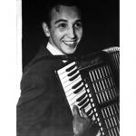João Donato – o pianista desbravador