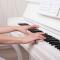 partitura de piano