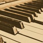 Antecessores do piano