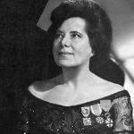Guiomar Novaes – a primeira grande pianista brasileira
