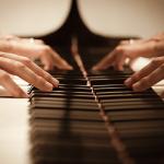 Escolas pianísticas – em busca da perfeição técnica