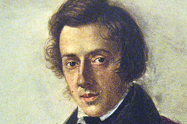 Act_inbound_marketing_Fritz_Dobbert_Artigo_Chopin