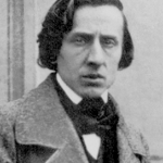 Chopin – o príncipe dos românticos