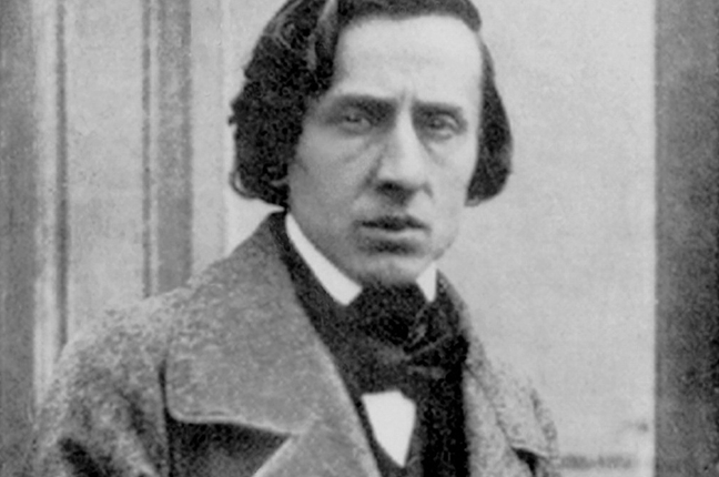 Act_inbound_marketing_Fritz_Dobbert_Artigo_Chopin_3