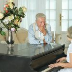 Qual a idade certa para começar a estudar piano?