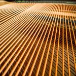 As cordas do piano – a fonte sonora