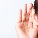 A importância do estudo da percepção musical