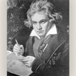 Beethoven – o gênio indomado