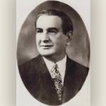 Zequinha de Abreu: Conheça a história desse fantástico compositor!