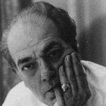 Villa-Lobos – o mais conhecido compositor do Brasil