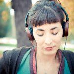 Apreciação musical: o saber ouvir