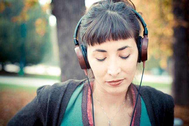 Apreciação Musical