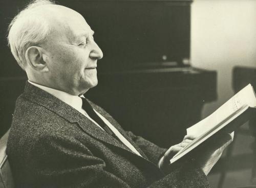 José Kliass