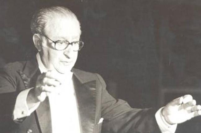 Camargo Guarnieri: o Mozart brasileiro