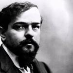 Claude Debussy – o piano impressionista