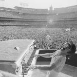O piano e o rock-and-roll