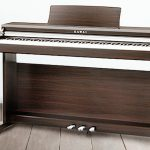 Pianos digitais – Veja como surgiram e suas vantagens