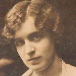 Antonietta Rudge – a extraordinária pianista