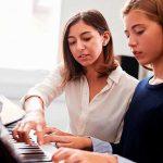 Aprender improvisando: a improvisação como ferramenta de desenvolvimento da musicalidade