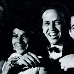 Amilton Godoy e o Zimbo Trio