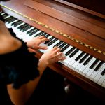 10 métodos para aprimorar a técnica no piano