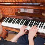 Roteiro de estudo no Piano: Como ter uma hora bem produtiva?