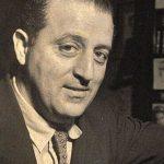 Francisco Mignone, o Chico Bororó