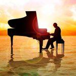 Música: ponto de equilíbrio das atividades diárias