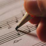 O que é harmonia?