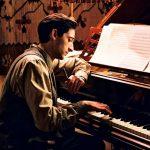 O piano no cinema – 10 filmes para assistir