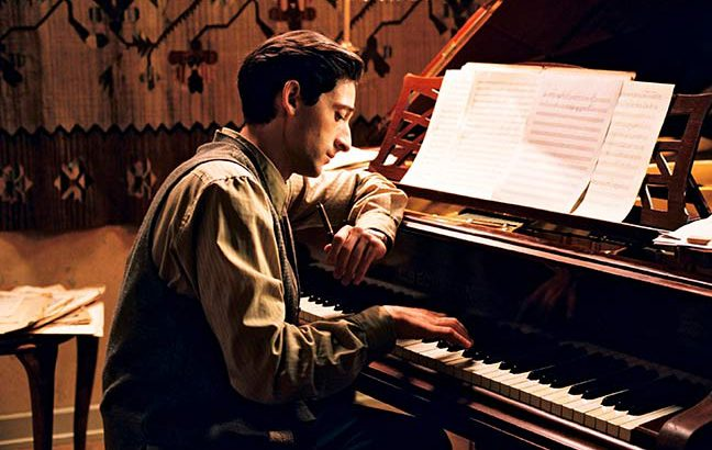 filmes sobre piano