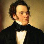 Franz Schubert, o primeiro romântico