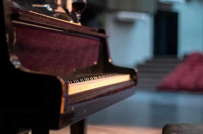 piano-de-cauda