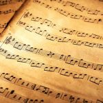 7 dicas para leitura de partituras