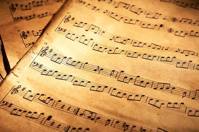 leitura-de-partituras