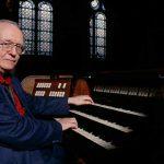Olivier Messian, piano e pássaros