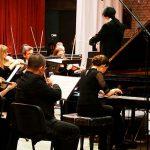 Beethoven e o Concerto Imperador para Piano e Orquestra