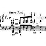 Sonata para piano n.º 8 (Beethoven)