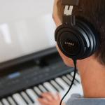 Como usar fones de ouvido de forma inteligente
