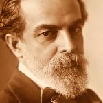 """Alberto Nepomuceno, o """"precursor"""" do nacionalismo"""